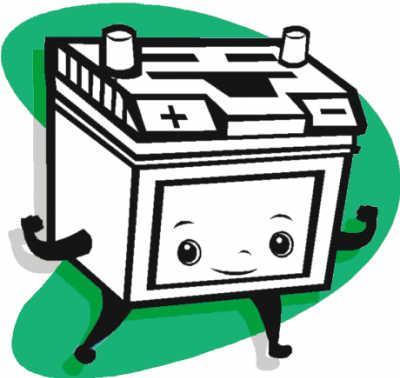 Markets and Markets显示:到2025年,全球高压电池市场规模将达到819亿美元