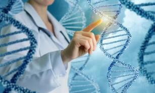 """英国完成""""十万人基因组计划"""",能帮助医生了解罕见病和癌症"""