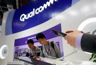 高通发布骁龙8cx芯片,将应用于个人计算机设备