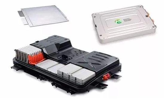 新能源汽车电池包有哪些设计要求?壳体的选材是怎么样的?