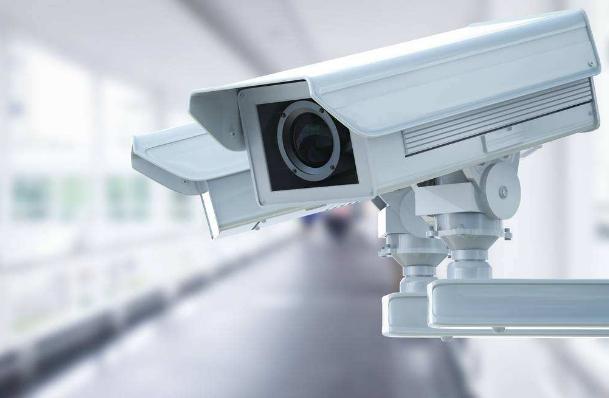 监控摄像机维修、保养与维护