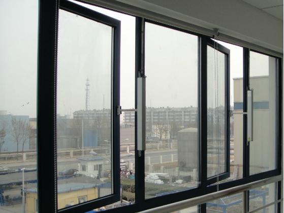 防火窗规最范新标准是什么?安装与调试方法有哪些?