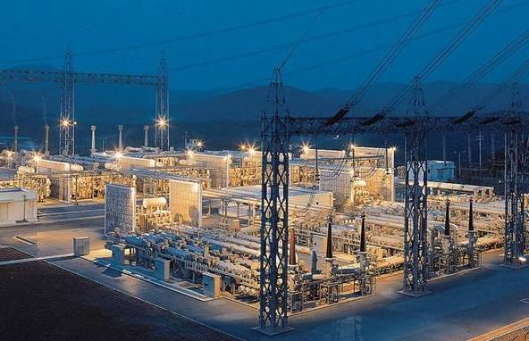 2018年美国能源存储项目规模翻番至32.9千兆瓦