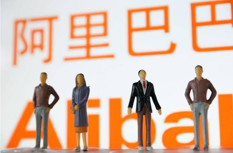 阿里巴巴集团将增持阿里影业股权,加强与娱业务的合作