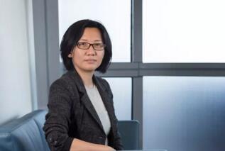 菜鸟设立北京技术中心,全面加大科技创新探索和对接