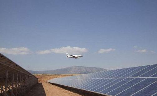 印度马哈拉施特拉邦电力公司发出1GW太阳能项目招标申请