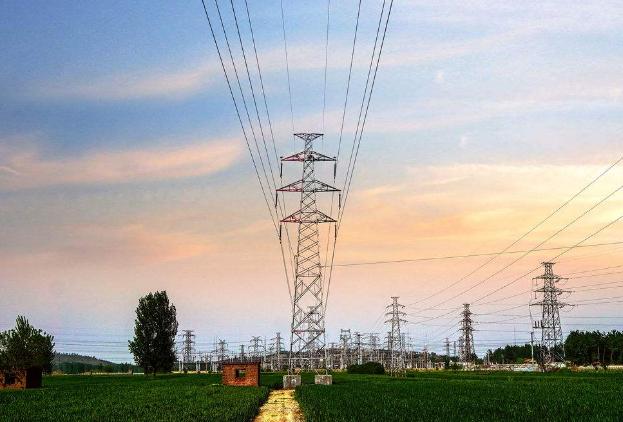 积极推进电力市场化改革 全面深化全国统一电力市场建设