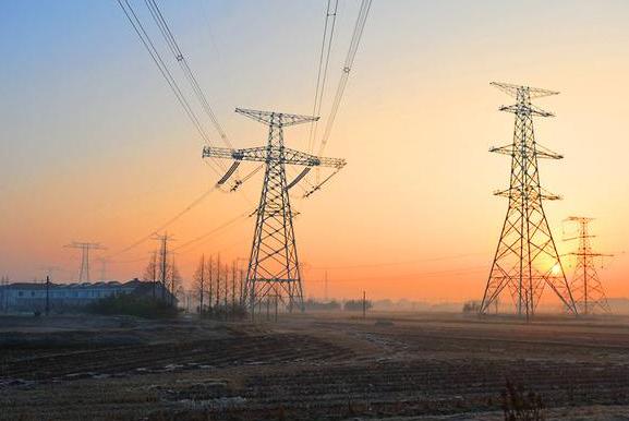 湖南电网预计最大负荷将达到2950万千瓦 突破历史新高
