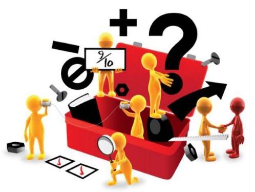 自动化测试框架设计要点及管理