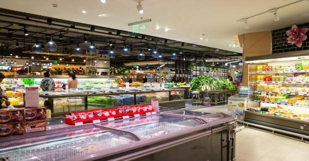 沈阳市食品药品监管局打造纵向行业网格监管体制