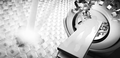 基于加速器的新技术,利用X射线与质子实现精准放射癌症治疗