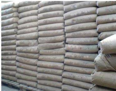 辽宁省水泥熟料生产企业基本已全面实现停窑
