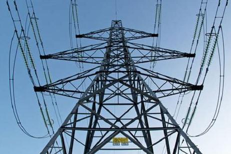 尼日利亚输电公司获16.3亿美元以改造扩建输电系统