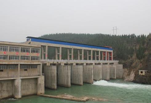 重庆市公示2019年中央预算内投资农村水电扶贫工程备选项目