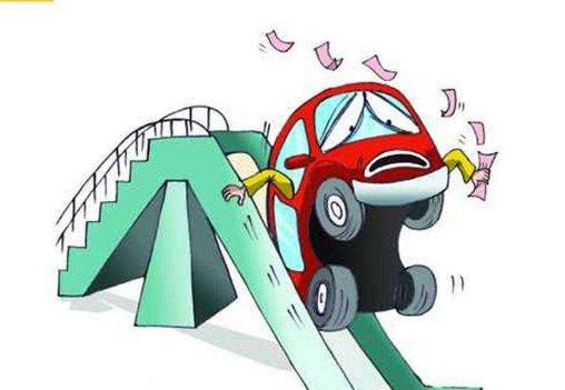 韩媒:中国需求降低致使 韩国五大车企销量下降