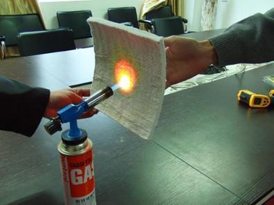 重庆市加强在建建筑工程保温隔热材料质量和防火安全管理