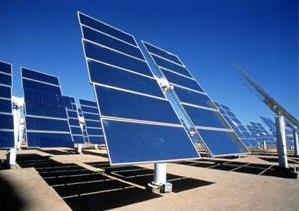 乌兹别克斯坦将建造首座100兆瓦太阳能发电厂