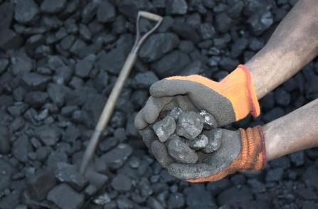 《关于做好2019年煤炭中长期合同签订履行有关工作的通知》