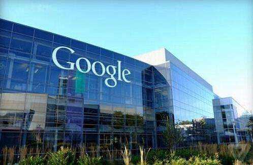 谷歌实习生在培训过程中按错按钮,45分钟造成1000万美元的损失