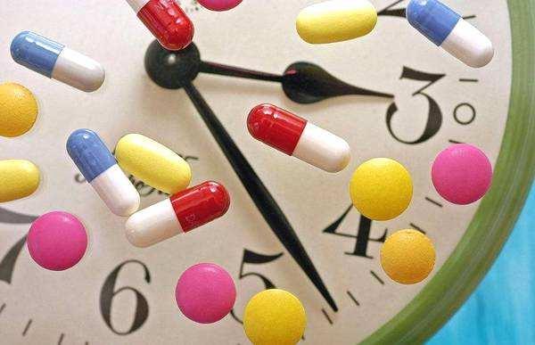 抗菌药物使用强度定义与使用误区