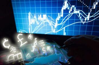 日本证监委为识别股票违规交易,计划引进AI监督系统