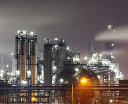墨西哥计划将于明年3月前完成多斯博卡斯油港附近炼油厂招标