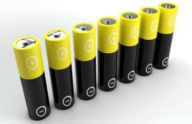 瑞士银行预测LG化学将在2025年成为全球电池制造商之首