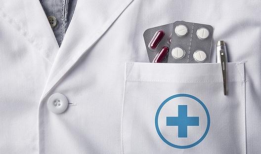 国企医院改革转型中面临的挑战与对策