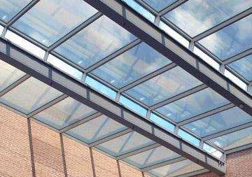 安彩高科与凯盛集团签订光伏玻璃项目合作协议及设立子公司