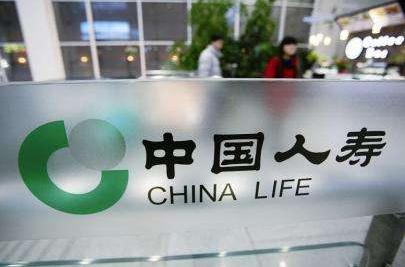 中国人寿投资80亿入股中电核 持股比例26.76%