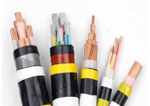 安普电缆有限公司因电缆抽检不合格被停标6个月