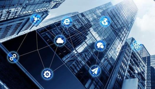 BlackBerry近日宣布推出全新安全证书管理系统服务,助力智慧城市发展