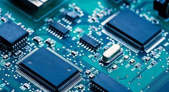 新加坡国立大学领导的国际团队研发出新型自旋电子存储装置