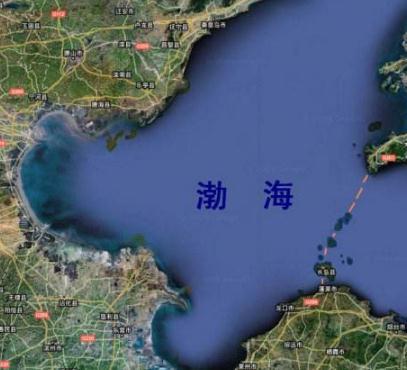 《渤海综合治理攻坚战行动计划》解读