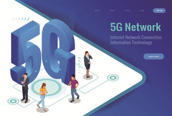 美国运营商龙头Verizon为增加5G投入推出自愿离职计划