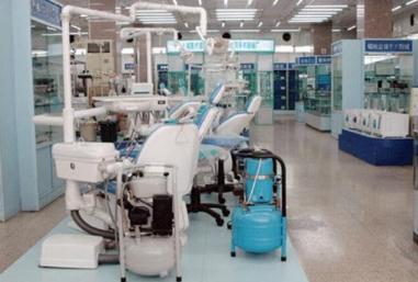 洛阳康立、昆明创邦医疗器械有限公司被要求停产整改