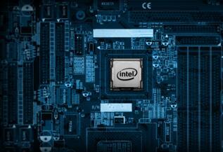 科技巨头亚马逊宣布推出自主研发计算机芯片