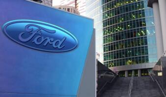 福特在德国停产C-Max车型后与工会代表就裁员事项进行谈判