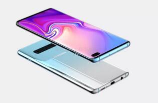 传三星Galaxy S10可能是最后一款保留耳机插孔的旗舰手机