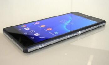 IDC称:今年全球智能手机出货量预计将下滑3%