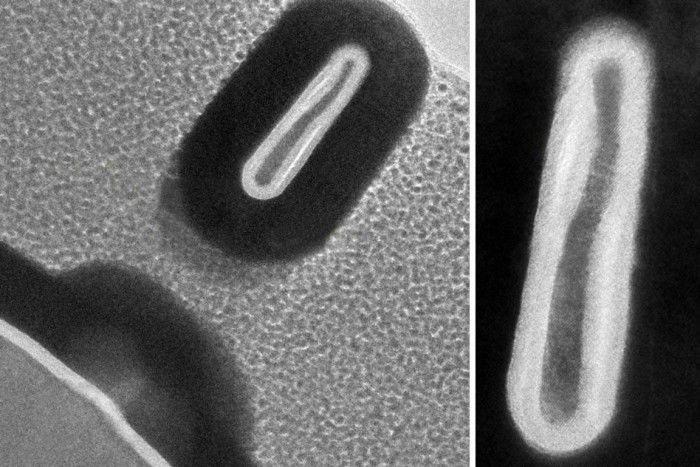 ?麻省理工和科罗拉多大学工程师研发出新微加工技术,生产出最小的3D晶体管