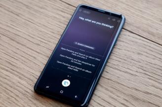 """三星Galaxy S10""""真实""""照片曝光,将于明年3月份正式发布"""