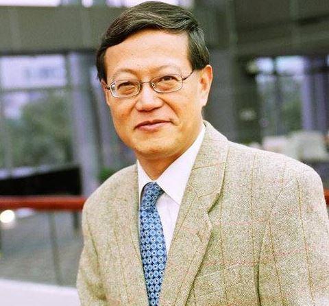 福特中国官方:刘曰海接替李宏鹏担任福特全国销售服务机构总裁