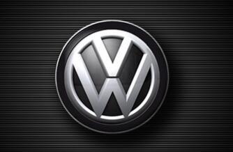大众第五款ID电动汽车将于明年4月份在上海车展上亮相