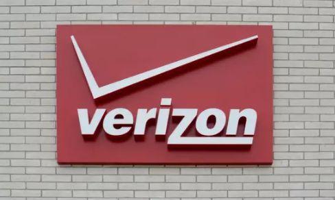 美国运营商Verizon宣布:对AOL和雅虎等进行46亿美元资产减记