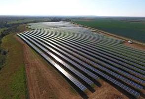 绿色气候基金(GCF)为布基纳法索农村太阳能项目提供资金支持