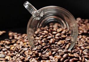 咖啡的好处有哪些?可治疗帕金森、延长寿命、保护心脏......