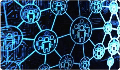 同程艺龙与腾讯云携手建立业务安全联合项目组