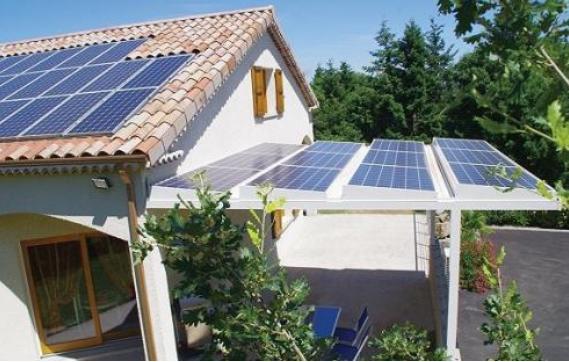 印度果阿修改太阳能政策 计划向小型太阳能消费者提供50%补贴