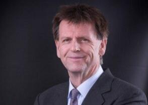 福特汽车任命韦盛廷担任公司全球产品开发副总裁